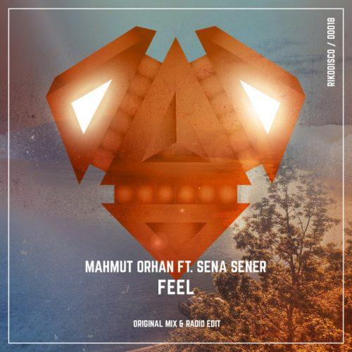 Mahmut Orhan – Feel feat. Sena Sener