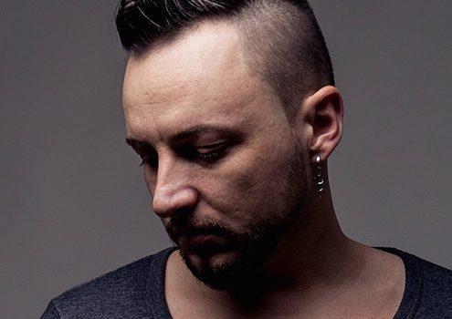 DJ CENGİZZ