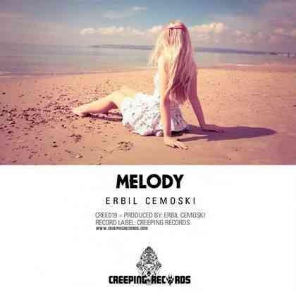 Erbil Cemoski – Melody (Original Mix)