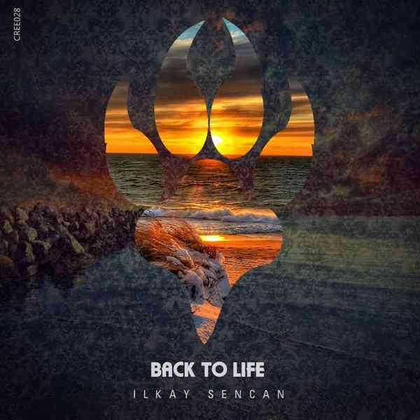 İlkay Şencan - Back to Life (Official)