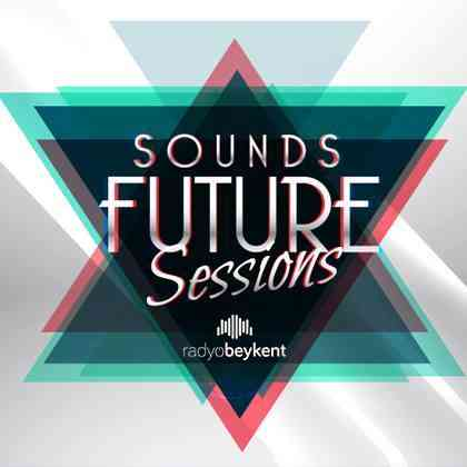 https://soundcloud.com/dj-ozkansapan/radio-beykent-sound-future-sessions-001-mixed-by-ozkan-sapan?utm_source=soundcloud&utm_campaign=share&utm_medium=facebook