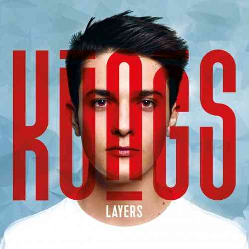 Kungs – I FeeL So Bad