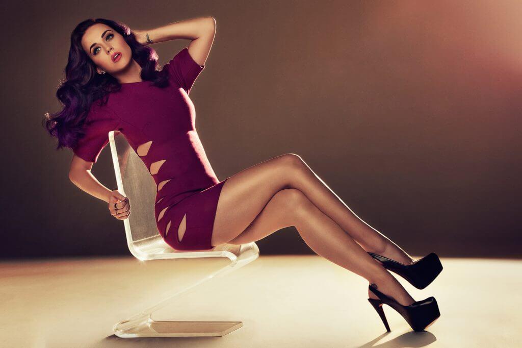 Orlando Bloom'un eski karısının doğum gününü kutlayınca Katy Perry kıskançlık krizine girdi. Eski aşıklar Orlando Bloom ve Katy Perry