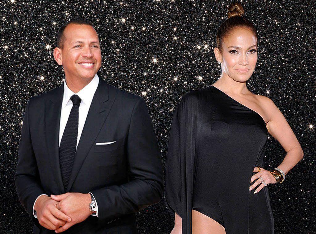 Dominik Cumhuriyetinde konser veren Jennifer Lopez sevgilisi Alex Rodriguez kızdırdı.JLO Dominik Cumhuriyetine Konser vermek için geçtiğimiz perşembe gitti.