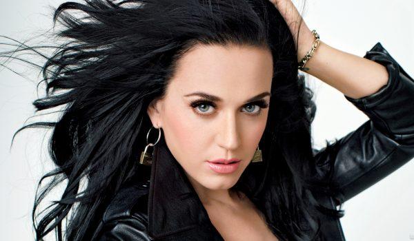 Katy Perry'den Camila Cabello'ya Övgüler !