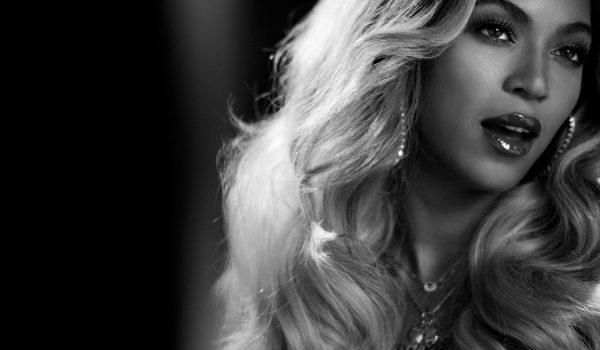 Beyonce'den ikizlere Afrika usulü Baby Shower.