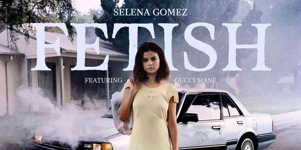 Selena Gomez, erkek yönetmenle çalışmak istemiyor.