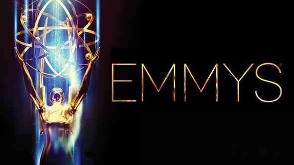 69. Emmy Ödülleri sahiplerini buldu.