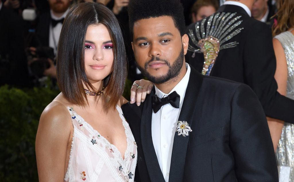 Selena Gomez & The Weeknd Ayrılığının Sebebi !