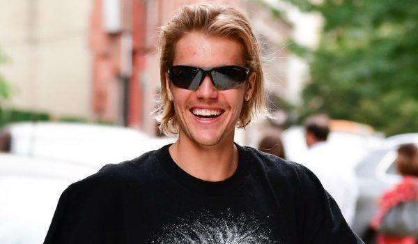 Justin Bieber hakkında şok iddia !