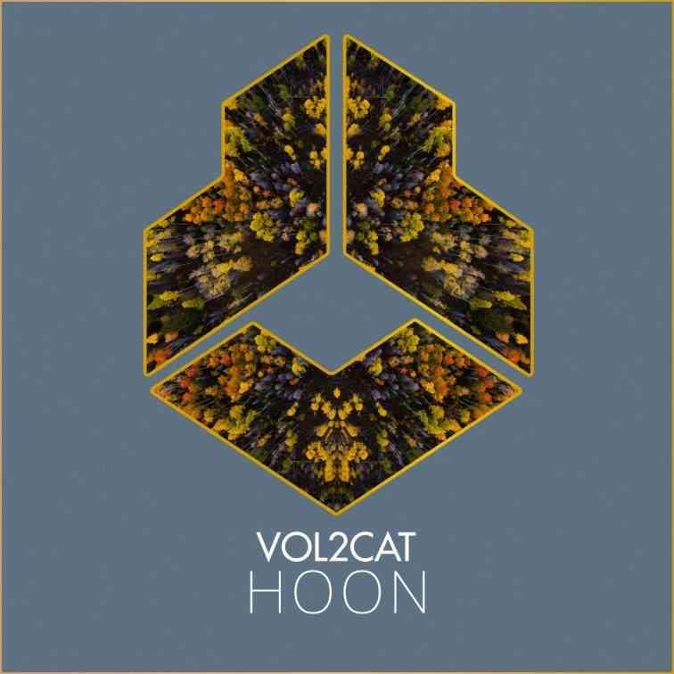 Vol2Cat - Hoon