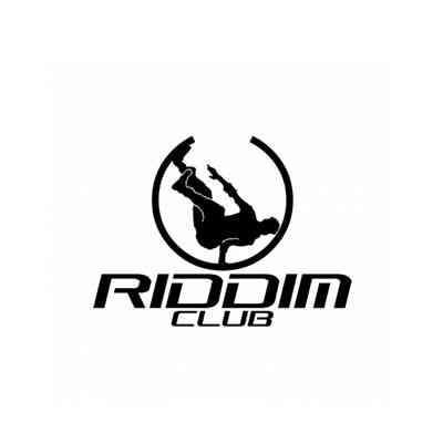 Riddim Club - İstanbul (Canlı)