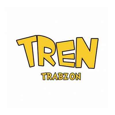 Tren Club - Trabzon (Canlı)